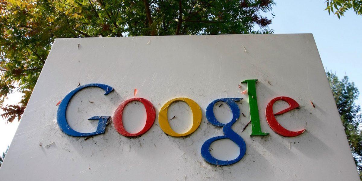Ejecutivos de mercadeo y publicidad del Caribe participan del Google Week