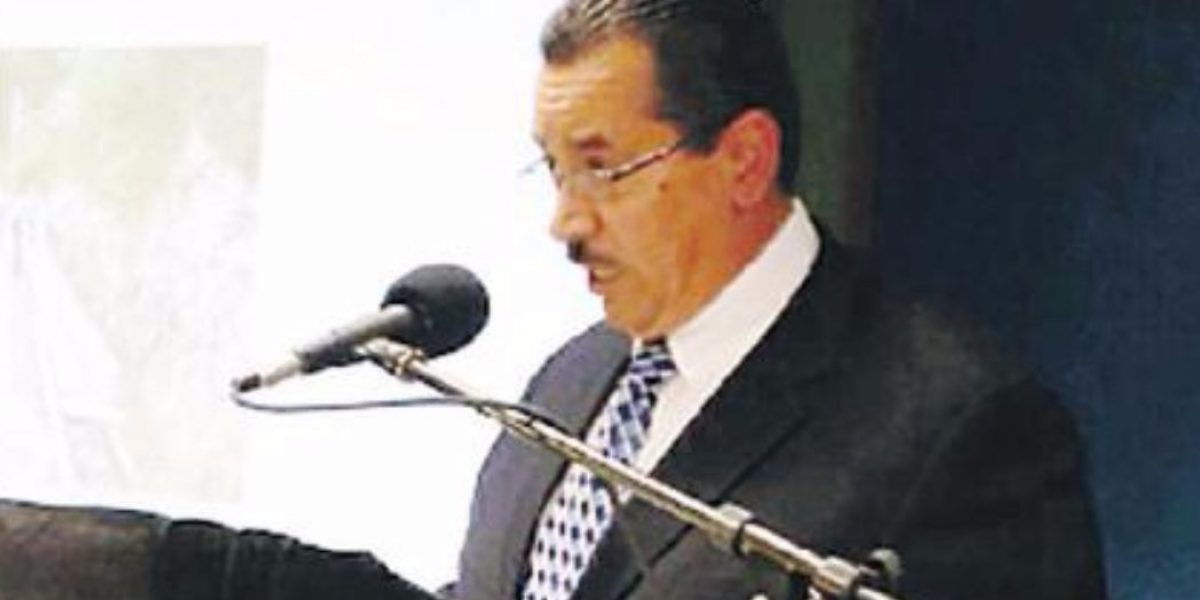 Crisis fiscal obliga a cancelación de tradicionales fiestas de Cidra