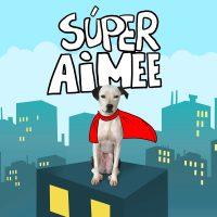 SuperAimee