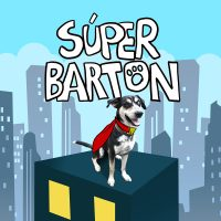 SuperBarton