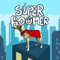SuperBoomer