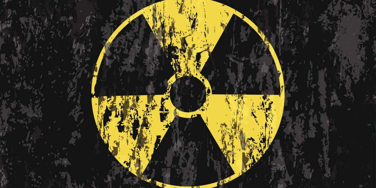 Empresa transportó material radioactivo en Puerto Rico