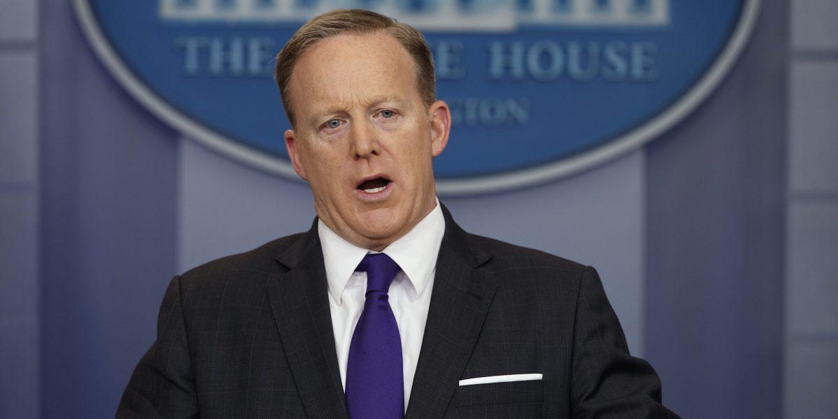 Casa Blanca responsabiliza a Obama por ataque químico en Siria