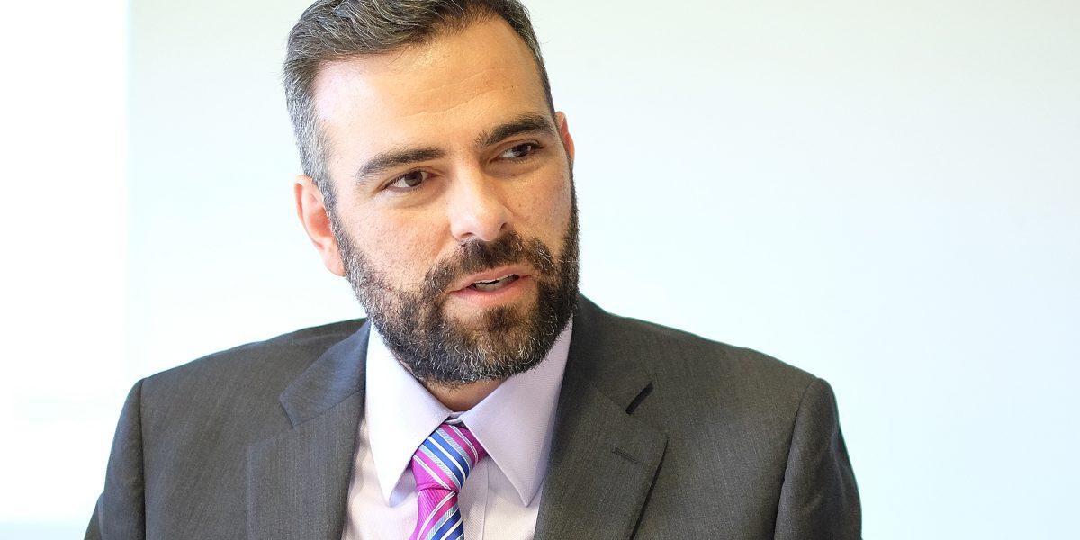 Consorcio clínico busca retener médicos en la isla
