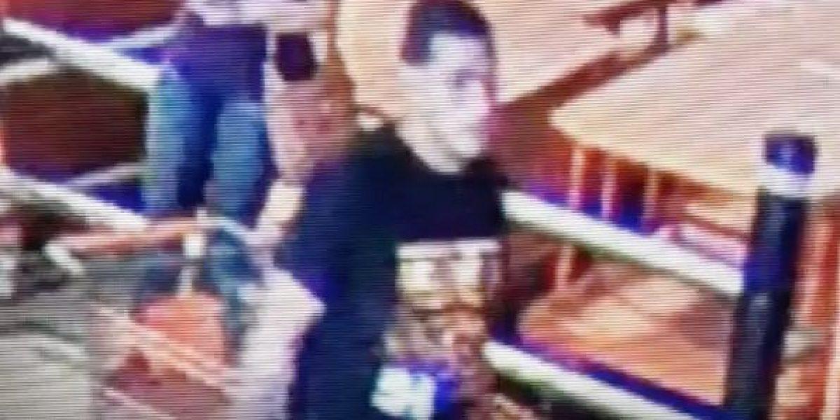 Quedan retratados sospechosos de robo en Home Depot de Bayamón