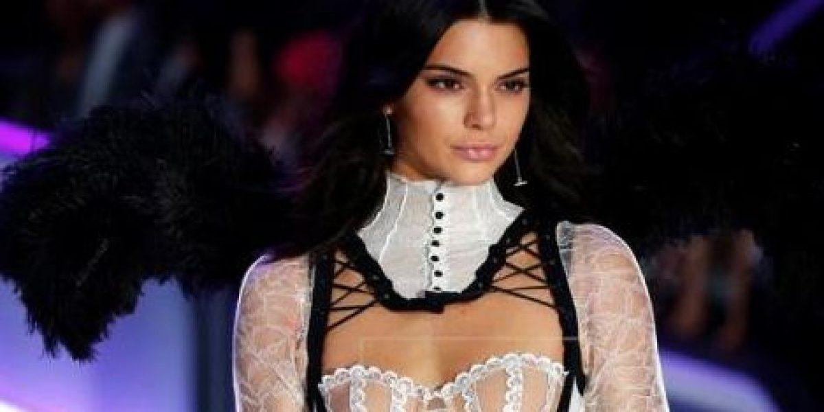 Retiran polémico anuncio de Kendall Jenner
