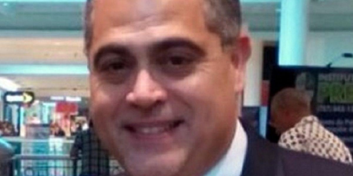 Alcalde de Peñuelas vislumbra catastrófica situación con recortes a municipios