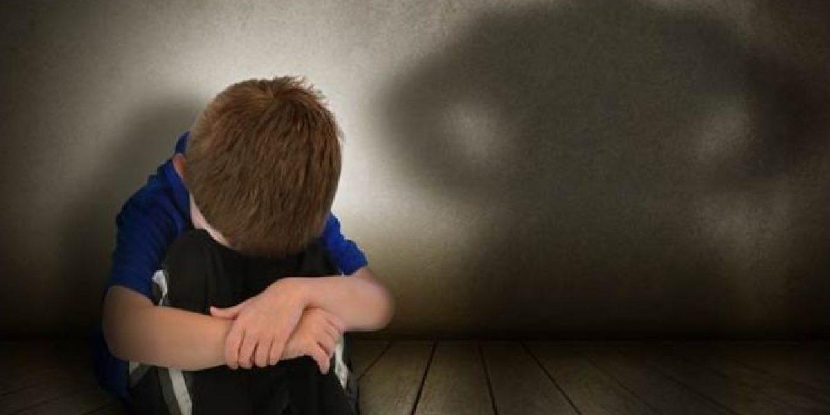 Abusó de 11 menores y le echan 25 años de cárcel