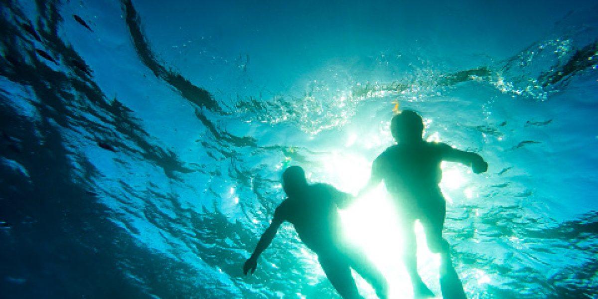 Muere mujer mientras practicaba 'snorkeling' en Vieques