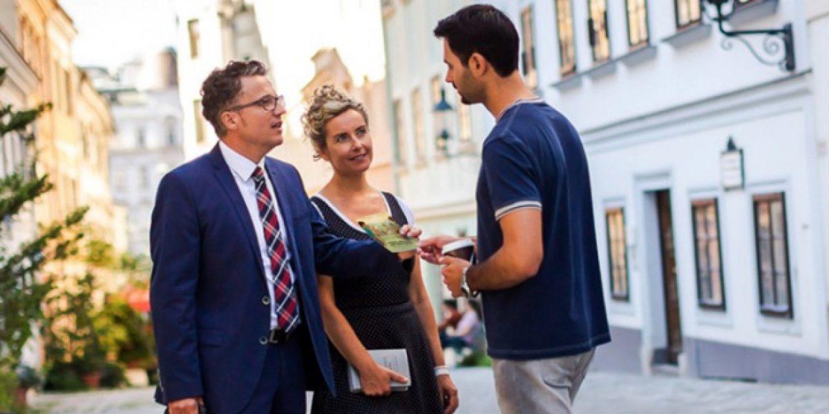 Corte Suprema rusa confirma prohibición de Testigos de Jehová