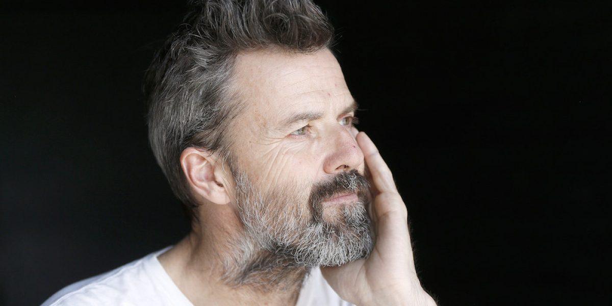 Pau Donés: Emocionado de volver con su gira a EE.UU.