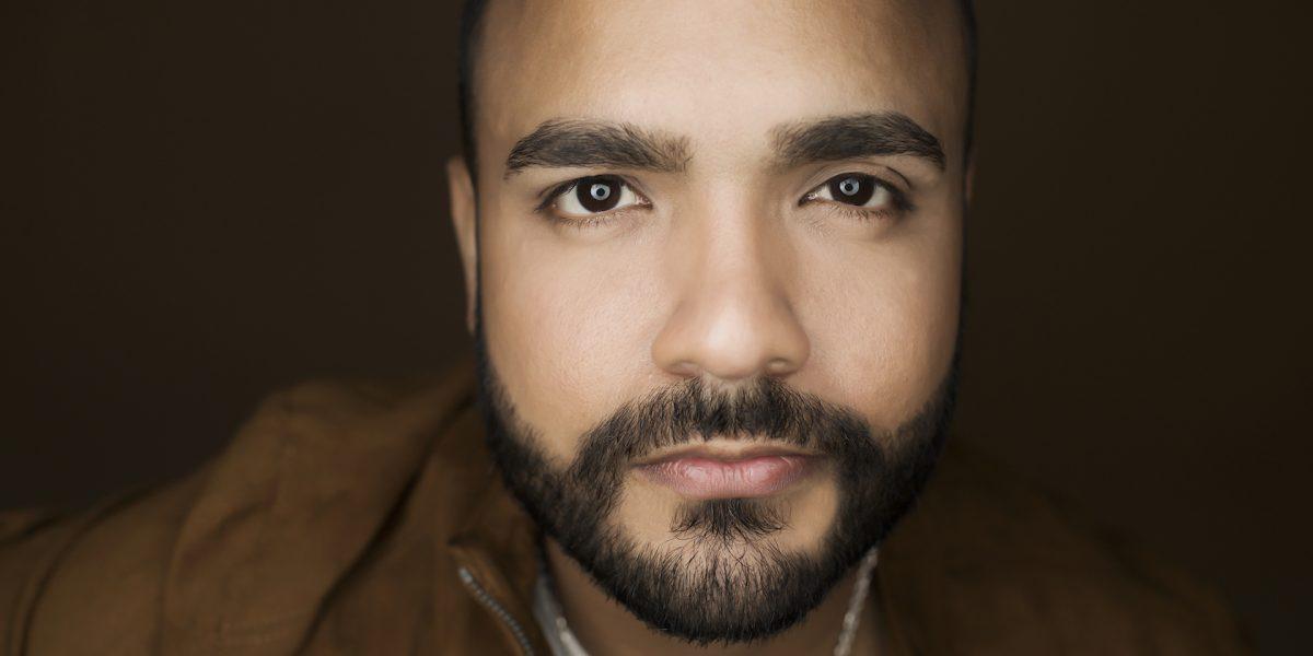 """Jay Rodríguez explora la balada con """"Perfecto Amor"""""""