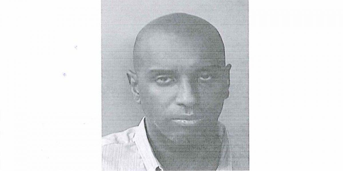 Radican cargos contra hombre que violó mujer en urbanización Montehiedra