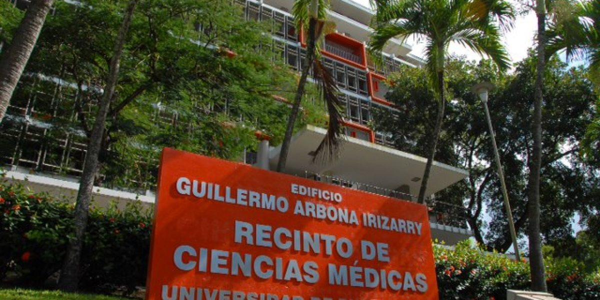 Estudiantes de Ciencias Médicas aclaran situación servicios clínicos