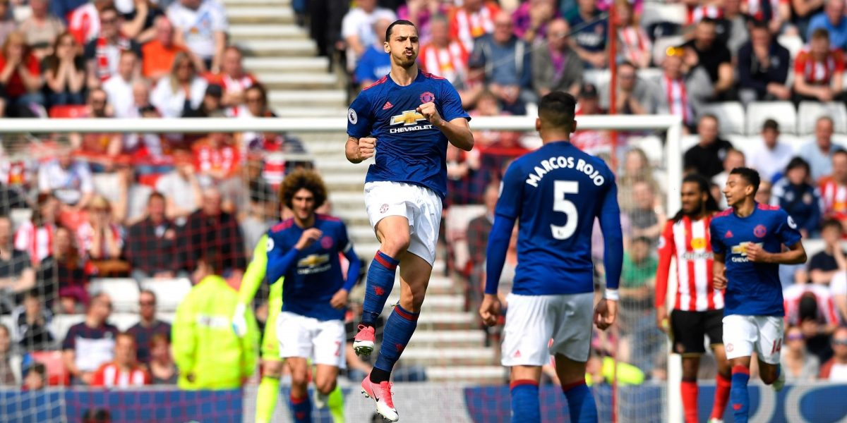 Manchester United aviva esperanzas de participación en Champions