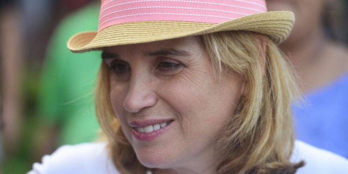 Alcaldesa de San Juan reitera su oposición a incineradora de Arecibo