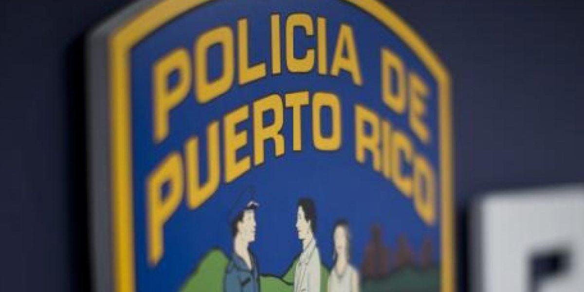 Arrestan sujeto que acuchilló envejeciente en Vega Baja