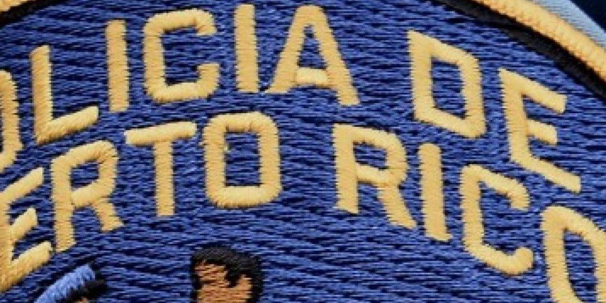 Septuagenario se suicida de un balazo en Canóvanas
