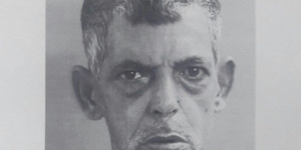 """A la cárcel """"Mingo"""" por robar $500 de interior de vehículo en San Sebastián"""
