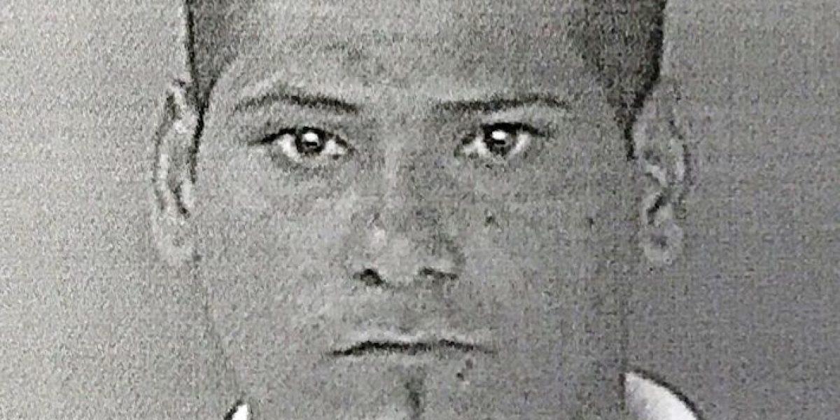 A prisión hombre que le disparó a su hermanastro en Arecibo