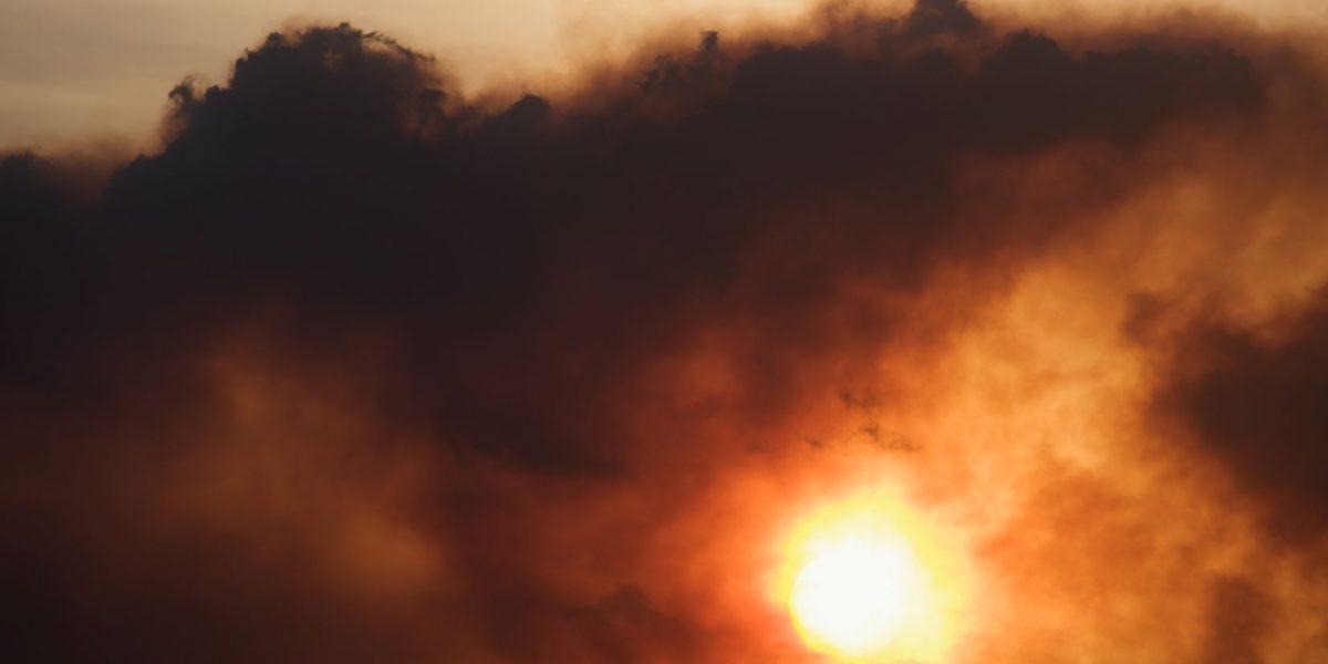 Explosión en planta del ejército deja un muerto en Missouri