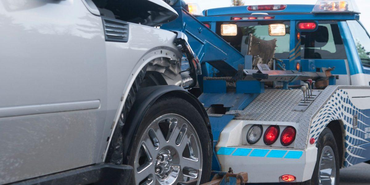 Le quitan atractivos al programa de asistencia en carretera