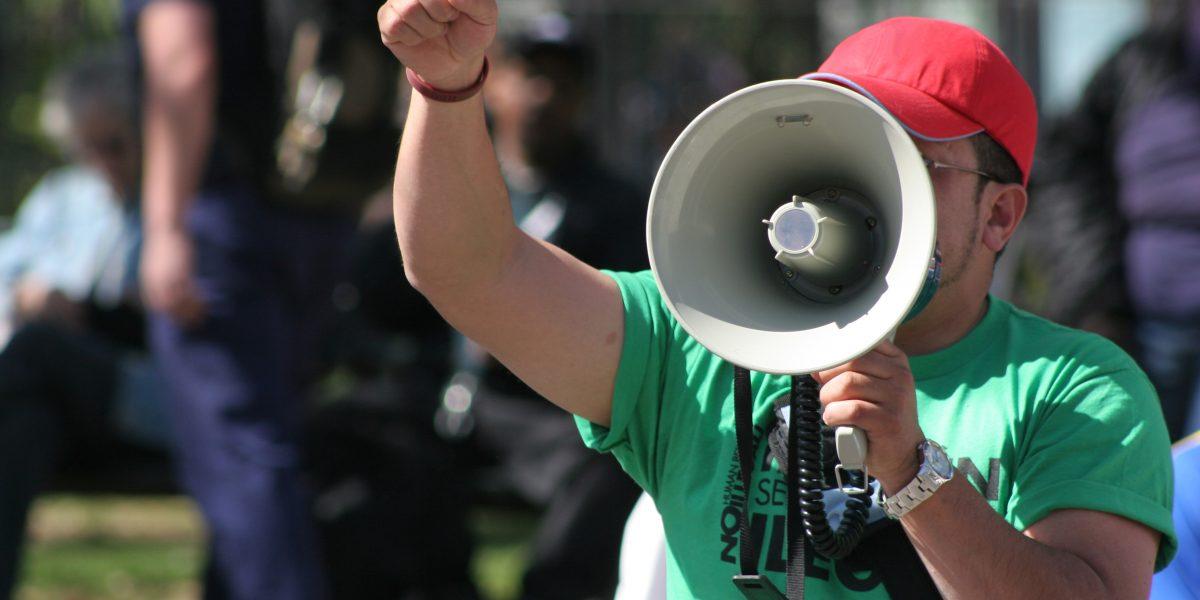 Protestarán para denunciar supuesto maltrato en hotel de San Juan