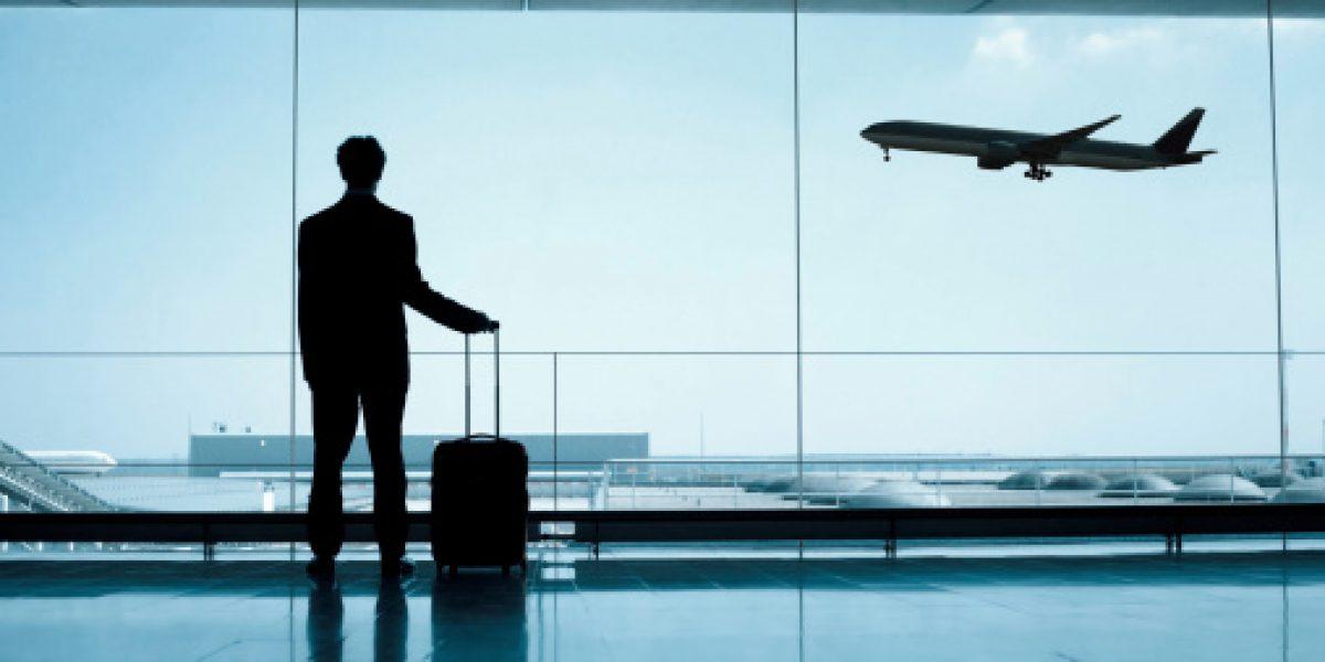 ¿Qué hacer si tu vuelo está sobrevendido?
