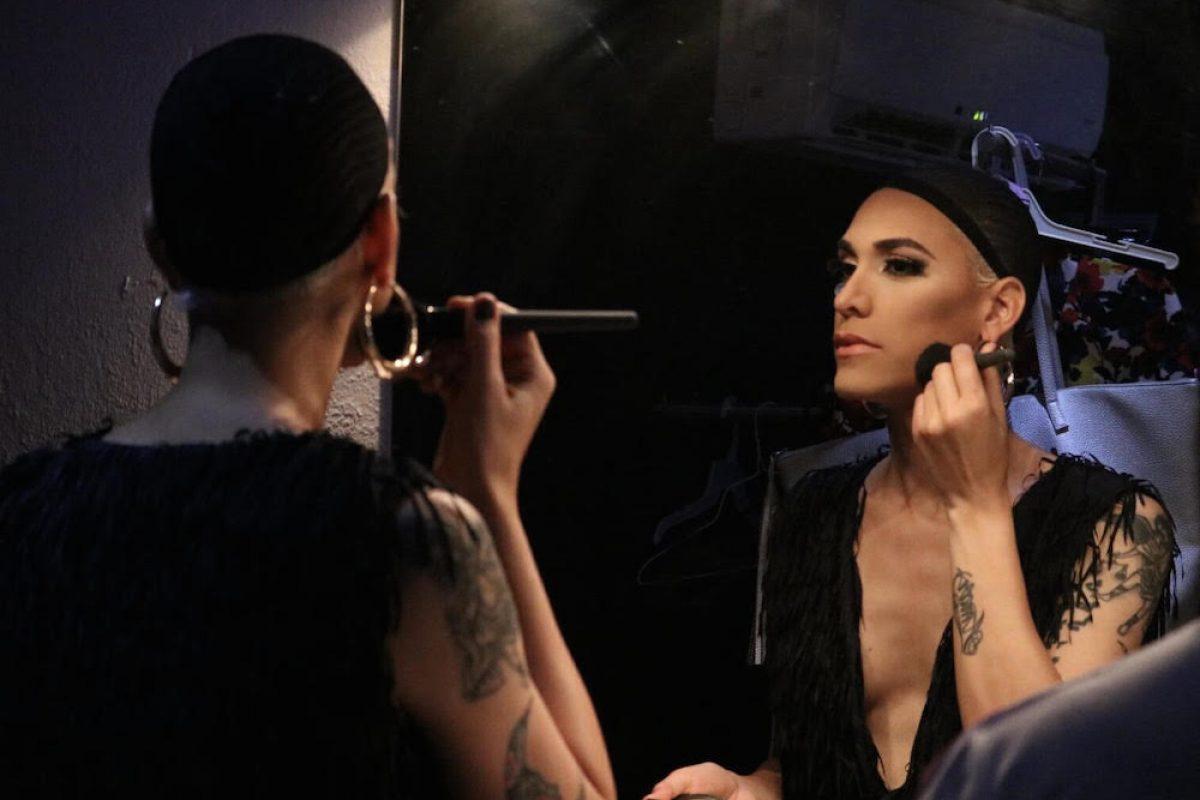 Un transexual arrepentido: La ciruga no te convierte en