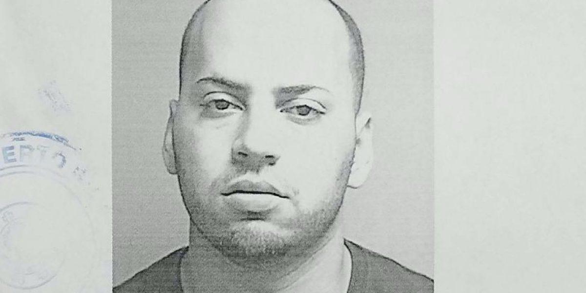 Hombre mata a otro y huye en auto del occiso en Toa Alta