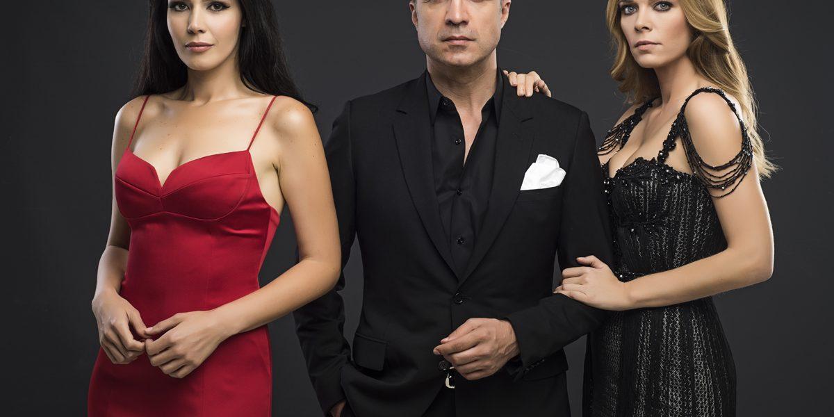 Wapa estrena serie turca