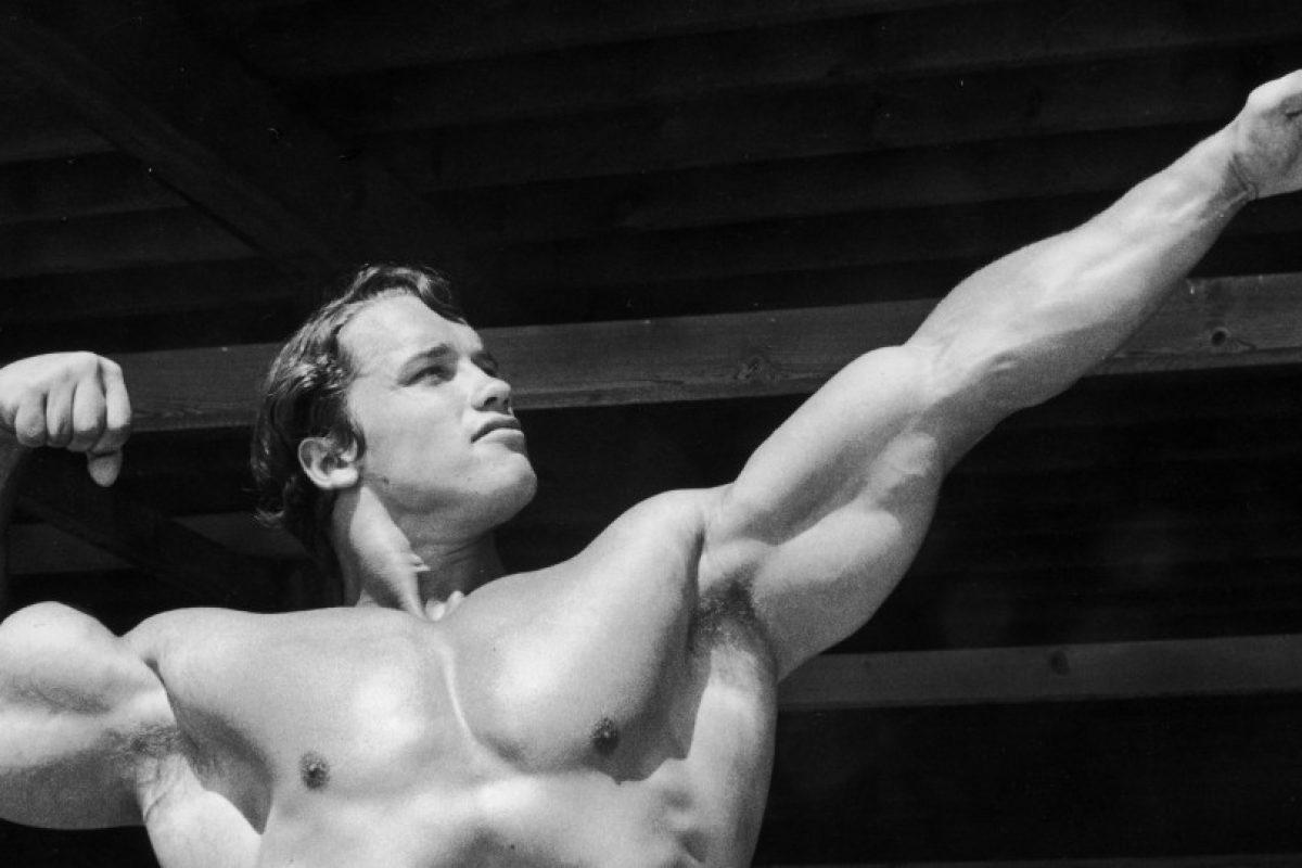 Actores Famosos Que Eran Actores Porno siete famosos que antes de ser actores fueron estrellas