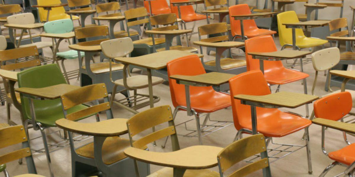 Tirotean escuela Carlos Orama Padilla en Bayamón
