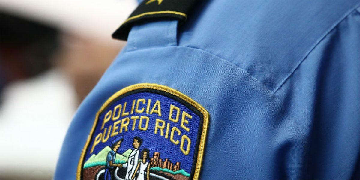 Buscan a sexagenario desaparecido en Caguas