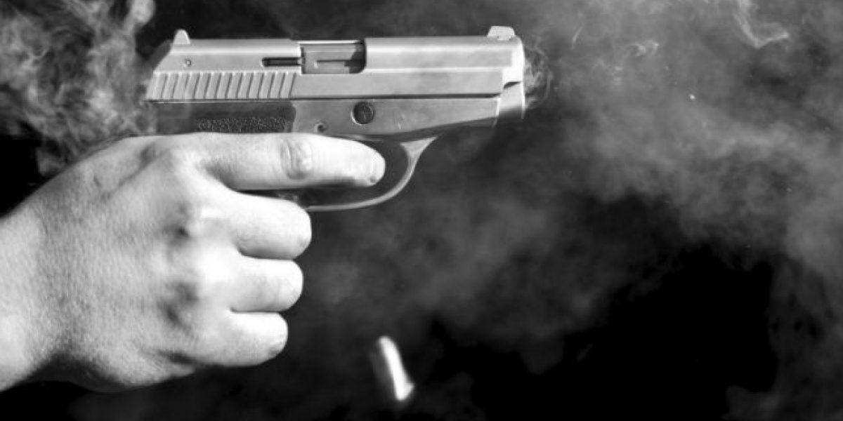 Hieren de bala a hombre en Caguas