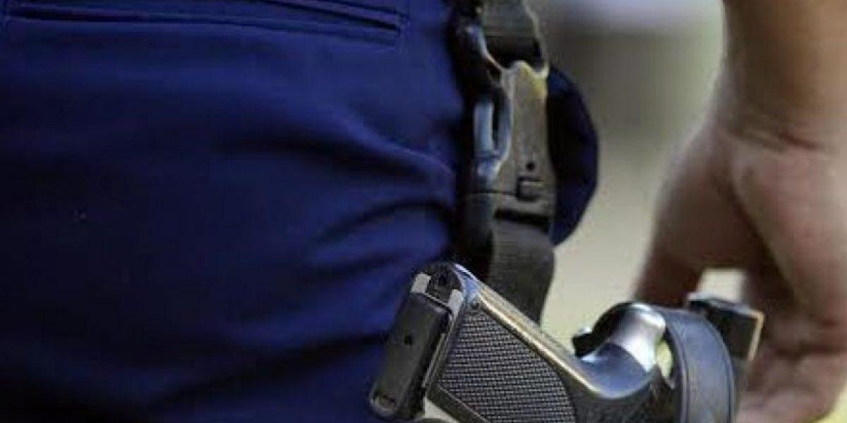 Bala perdida hiere a un joven de 22 años en Cabo Rojo