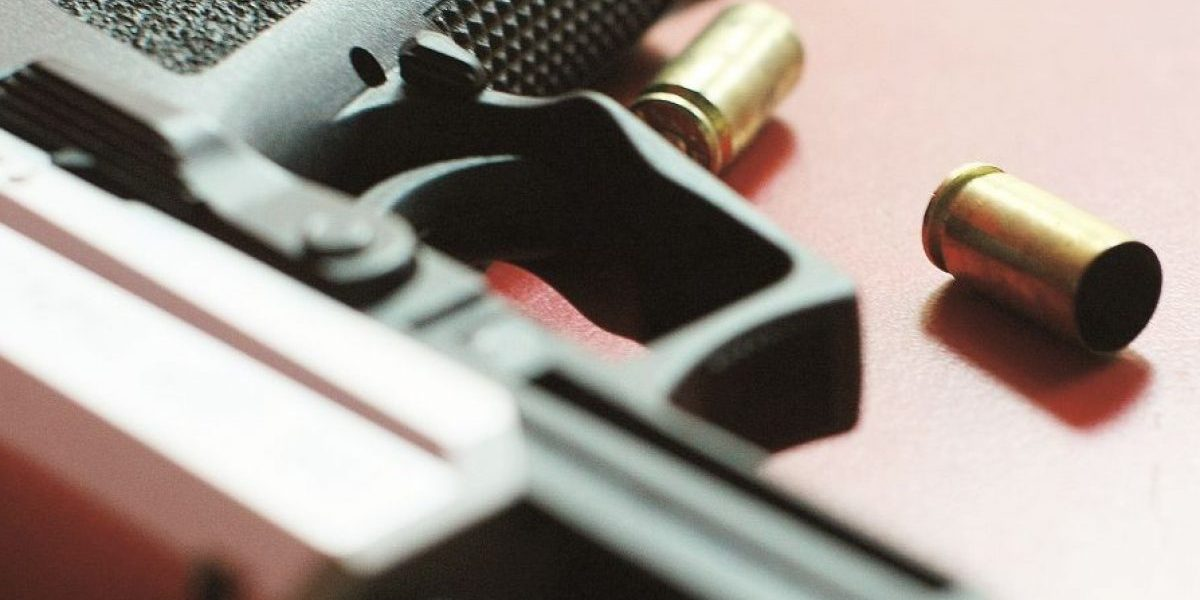 Matan a joven embarazada y tirotean a menor en Vieques