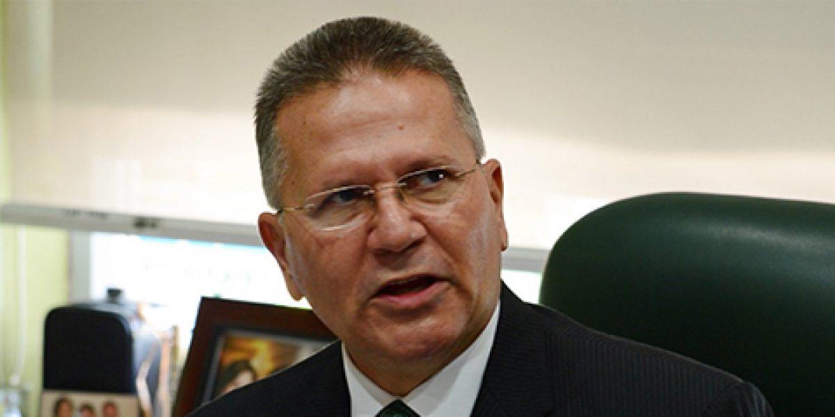 Representante PNP pide que se vote por la estadidad en el plebiscito