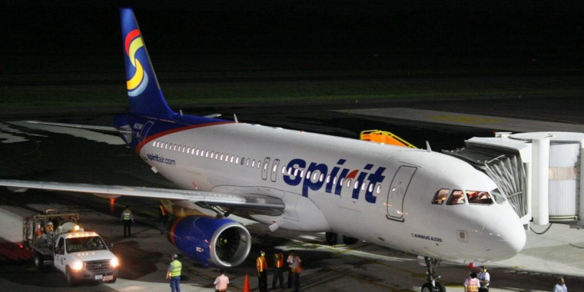 Aerolínea dejará de volar a Cuba desde aeropuerto de Fort Lauderdale