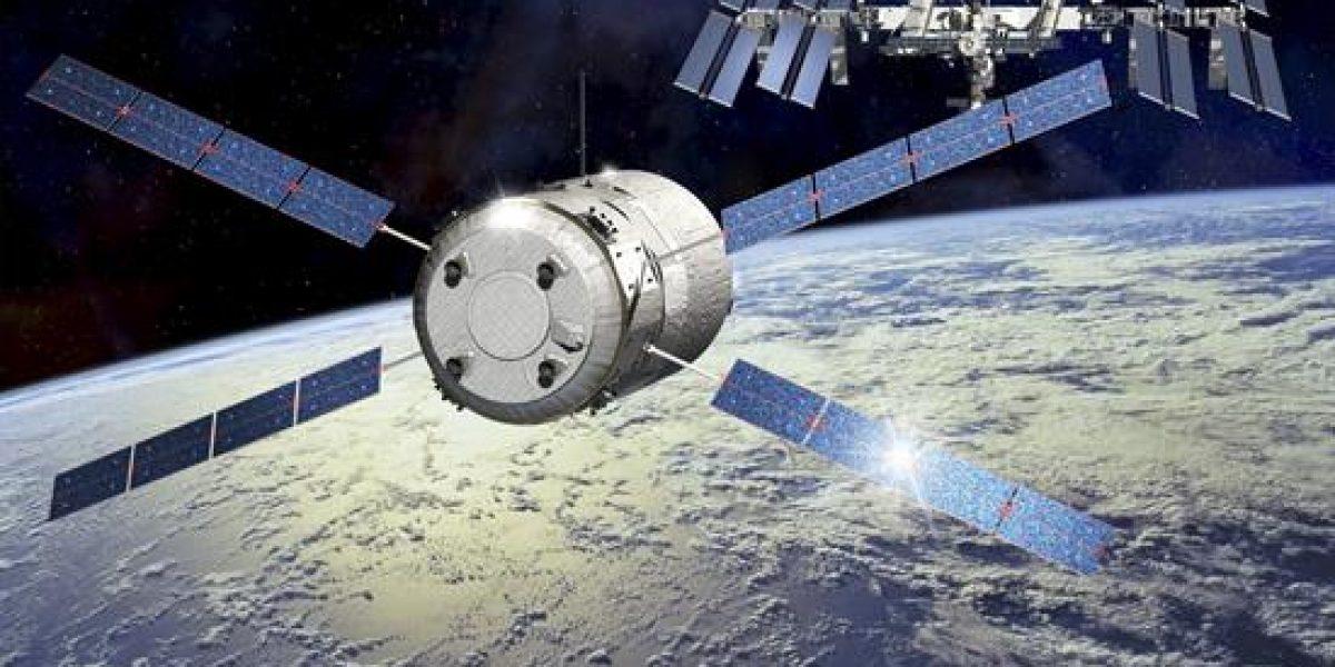 NASA transmitirá en HD desde el espacio
