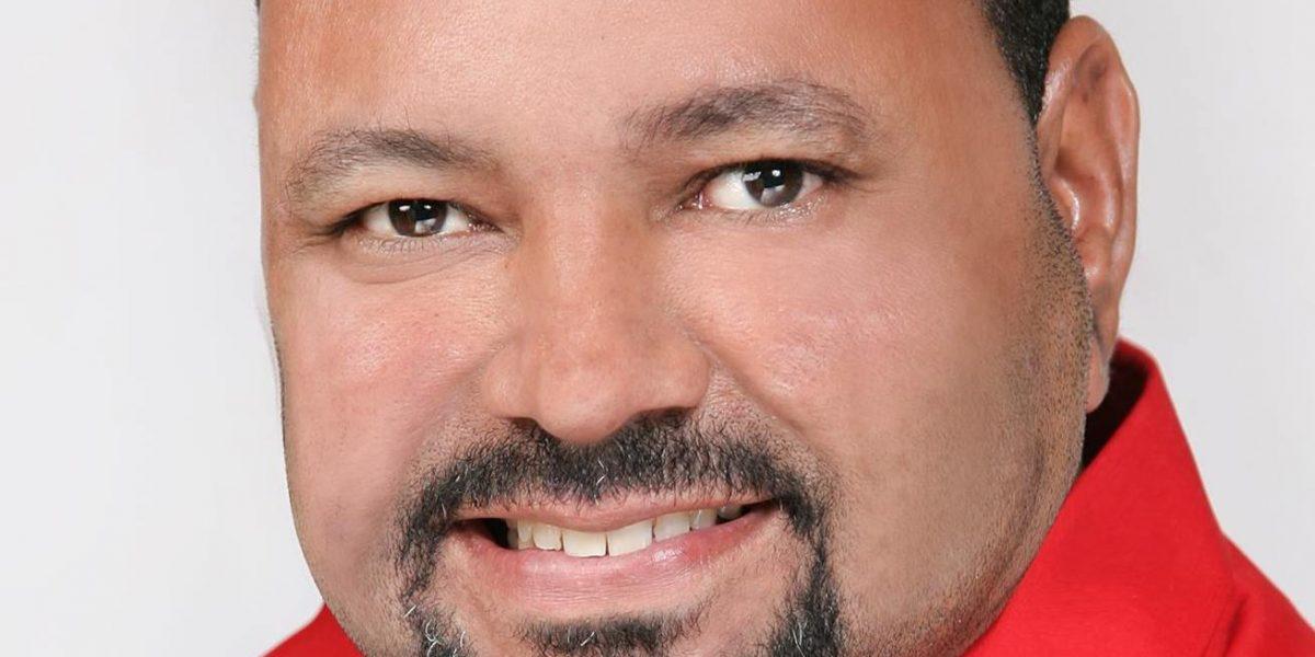 Justicia refiere al Panel de FEI al alcalde de Río Grande