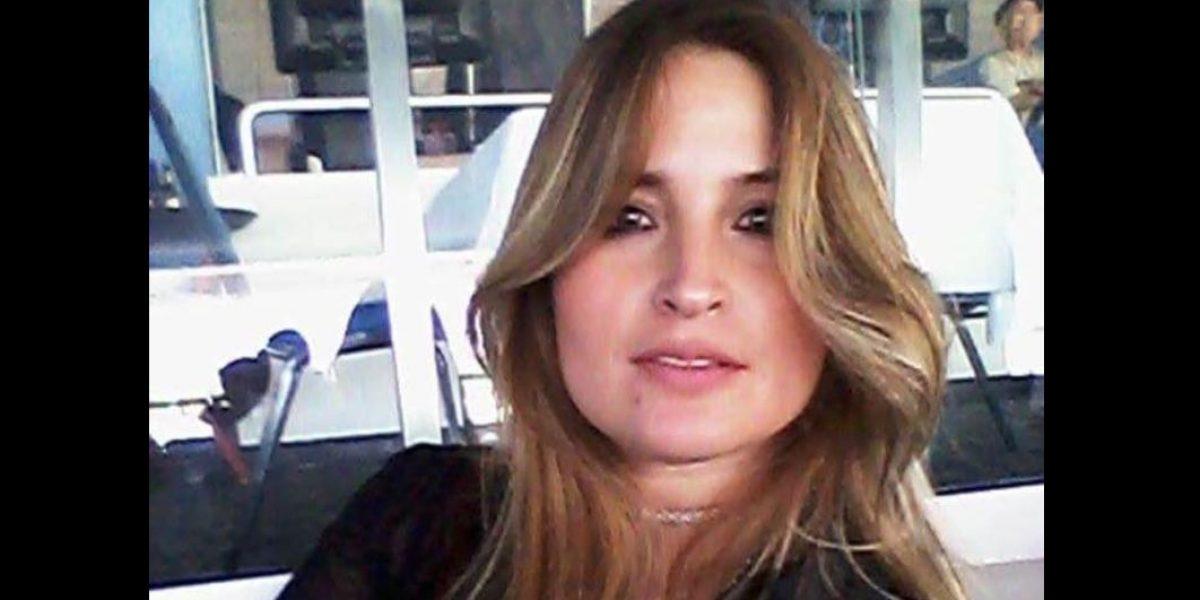 Caso de drogas Jessica Cristina se verá el jueves en Corte