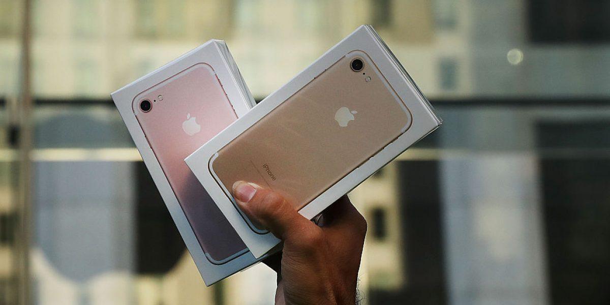 Esto es lo nuevo que traerá la edición aniversario del iPhone