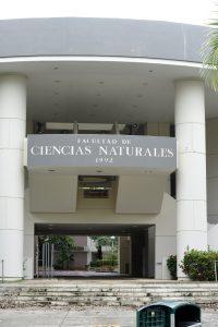 HUELGA UPR 17
