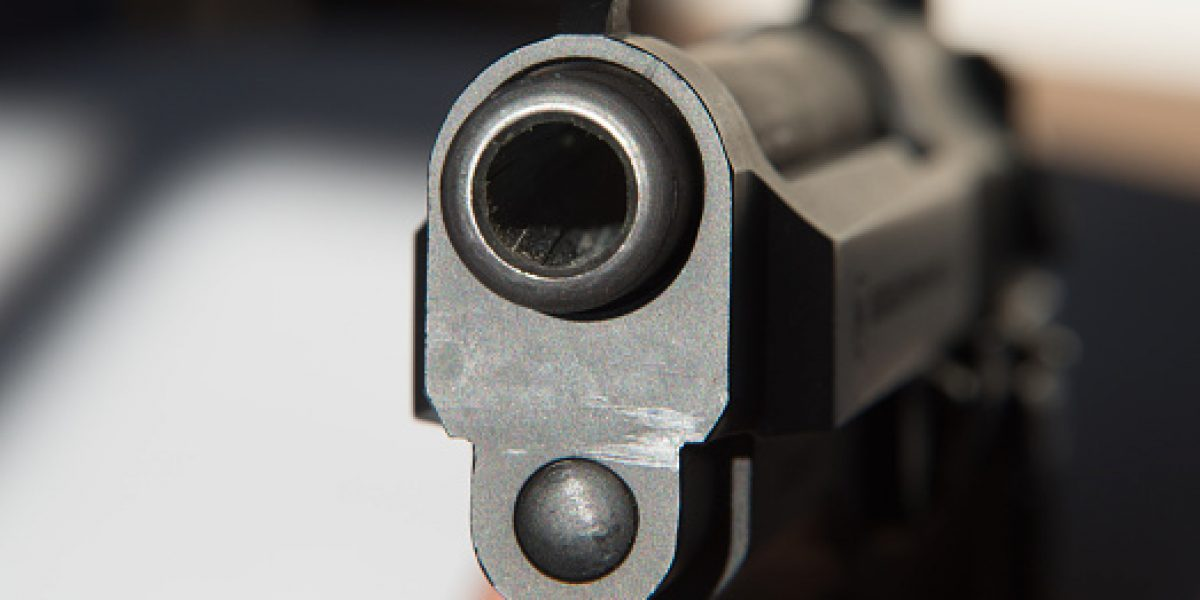 Investigan funcionamiento de sistema que detecta disparos