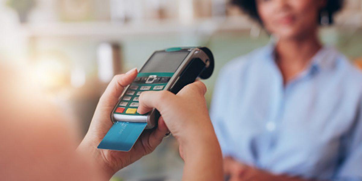 Advierten sobre robo de identidad en puntos de venta
