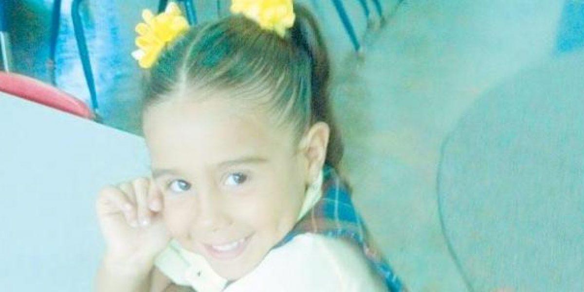 Culpable Chucho, segundo acusado por crimen de niña en Ciales