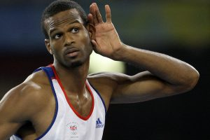 Muere medallista olímpico jamaiquino en accidente
