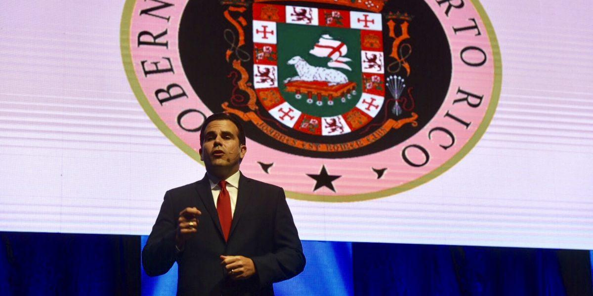 Puerto Rico abre sus brazos a inversionistas en el P3 Summit