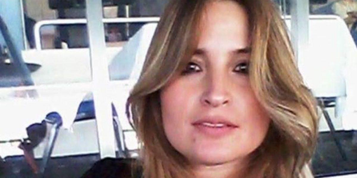 No causa para arresto contra Jessica Cristina